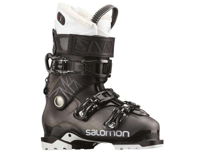 Salomon Skischuh Salomon QST Access 80 CH W 201920