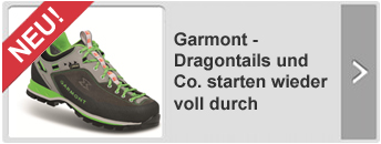Garmont_deutsch